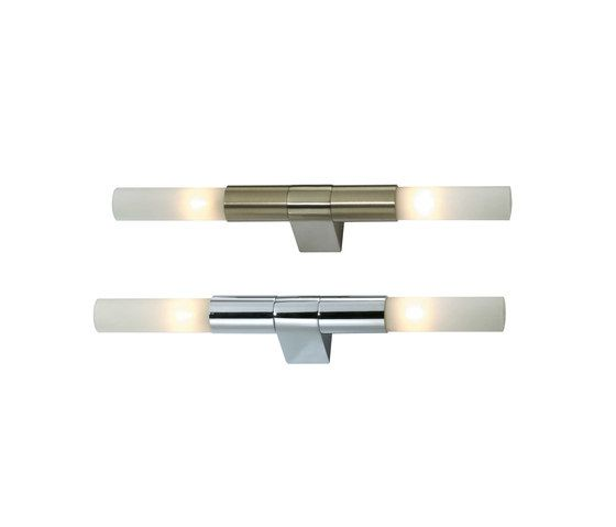 DECOR WALTHER,Wall Lights,ceiling,light fixture,lighting