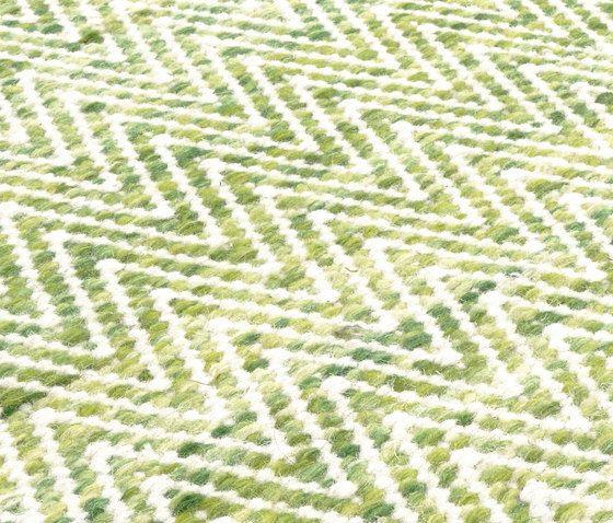 Miinu,Rugs,green,line,pattern