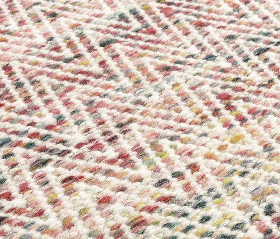 Miinu,Rugs,pattern,textile