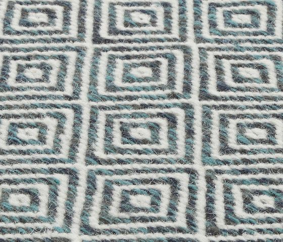 Miinu,Rugs,pattern,turquoise