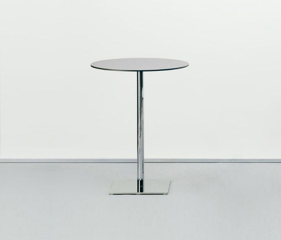 FORMvorRAT,High Tables,furniture,material property,table