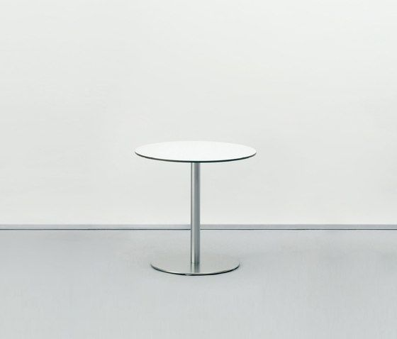 FORMvorRAT,Dining Tables,furniture,material property,table