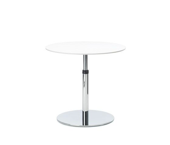 FORMvorRAT,Dining Tables,end table,furniture,material property,outdoor table,table