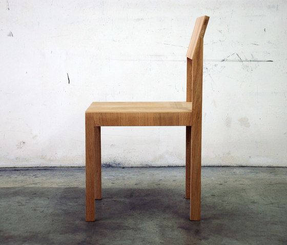 editionformform,Dining Chairs,chair,furniture,plywood,table,wood