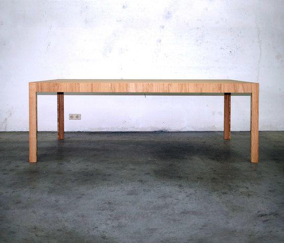 desk,furniture,line,rectangle,sofa tables,table,wood
