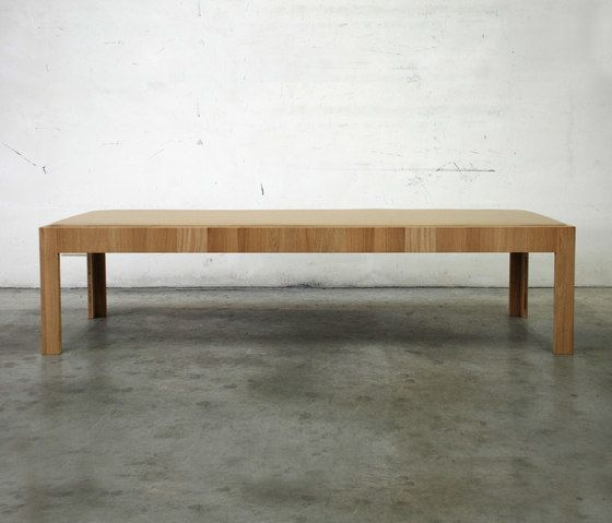 editionformform,Benches,bench,coffee table,furniture,outdoor bench,plywood,rectangle,sofa tables,table,wood,wood stain