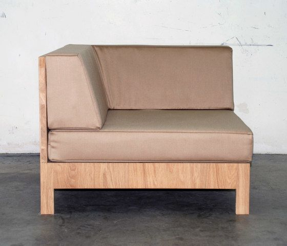 editionformform,Lounge Chairs,chair,couch,furniture,hardwood,outdoor furniture,wood