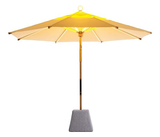 https://res.cloudinary.com/clippings/image/upload/t_big/dpr_auto,f_auto,w_auto/v2/product_bases/ni-parasol-350-sunbrella-by-foxcat-design-limited-foxcat-design-limited-terry-cho-clippings-3965332.jpg