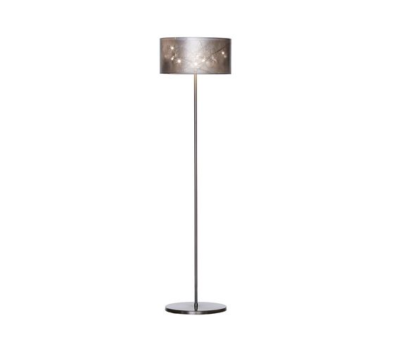 https://res.cloudinary.com/clippings/image/upload/t_big/dpr_auto,f_auto,w_auto/v2/product_bases/nice-2-floor-lamp-7-by-harco-loor-harco-loor-harco-loor-clippings-2487712.jpg
