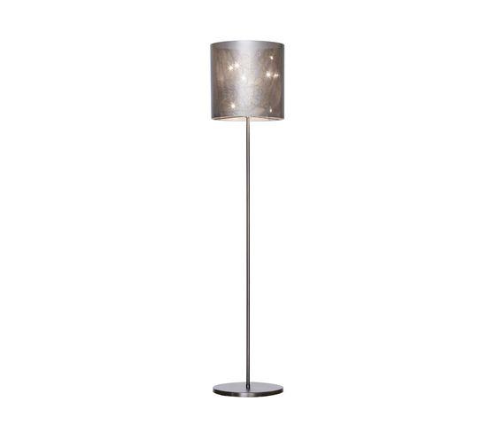 HARCO LOOR,Floor Lamps,lamp,light fixture,lighting