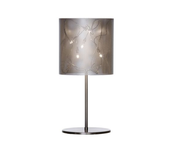 HARCO LOOR,Table Lamps,lamp,lampshade,light fixture,lighting,lighting accessory,table