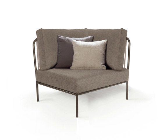 Expormim,Outdoor Furniture,beige,chair,couch,furniture,outdoor furniture,studio couch