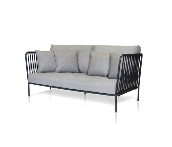 https://res.cloudinary.com/clippings/image/upload/t_big/dpr_auto,f_auto,w_auto/v2/product_bases/nido-hand-woven-sofa-by-expormim-expormim-javier-pastor-clippings-8275882.jpg