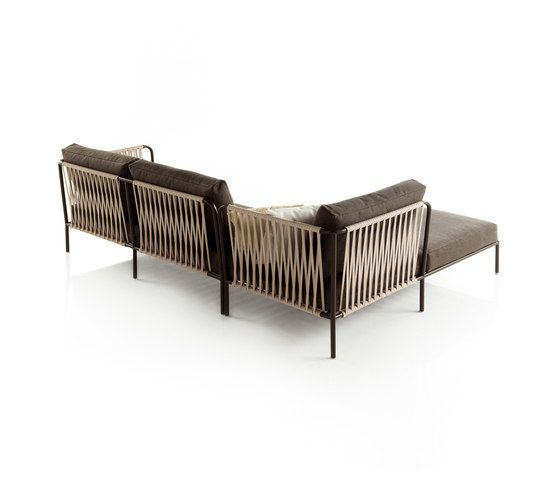 Expormim,Outdoor Furniture,couch,furniture,product,sofa bed,studio couch,table