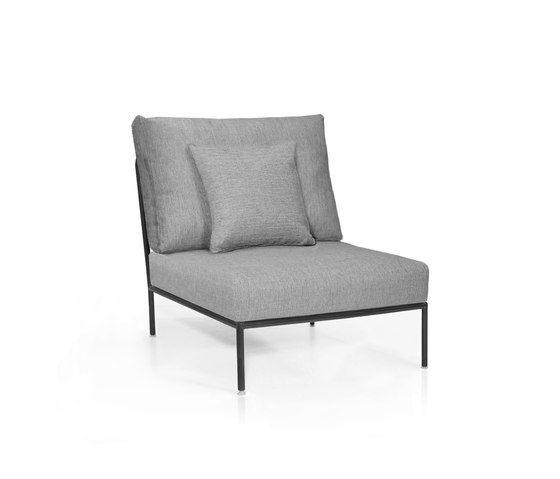 Expormim,Outdoor Furniture,chair,furniture,outdoor furniture