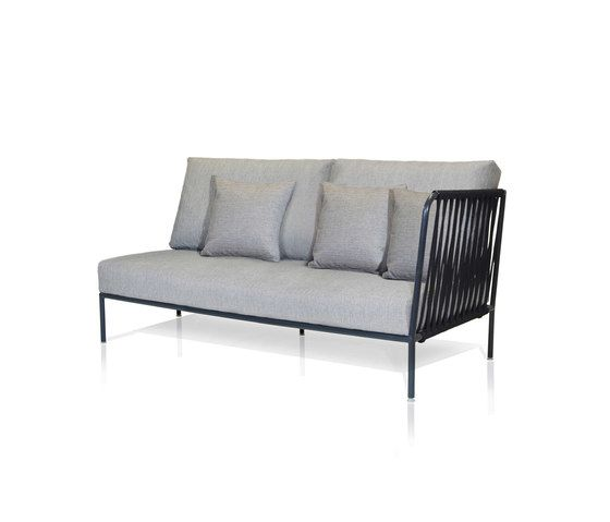 Expormim,Outdoor Furniture,chair,couch,furniture,loveseat,outdoor furniture,outdoor sofa,sofa bed,studio couch,table