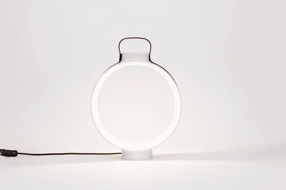 Dante-Goods And Bads,Table Lamps,glass