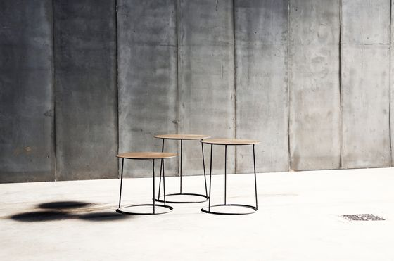 Heerenhuis,Coffee & Side Tables,bar stool,chair,furniture,still life photography,stool,table