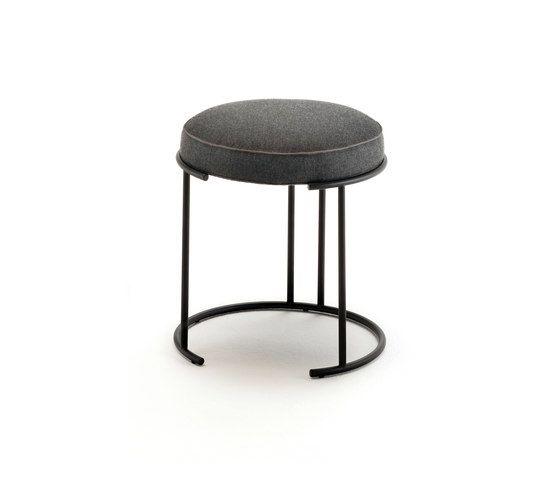 Living Divani,Stools,bar stool,furniture,stool,table