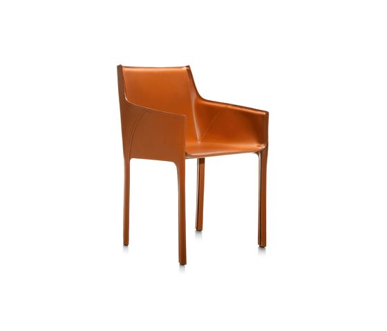 Frag,Dining Chairs,chair,furniture,orange,plywood