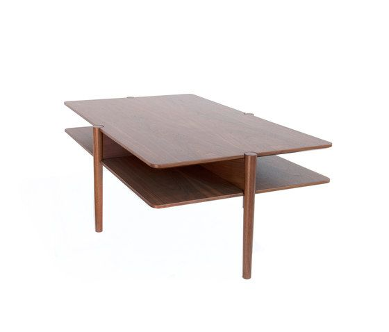 Branca-Lisboa,Coffee & Side Tables,coffee table,desk,furniture,plywood,table