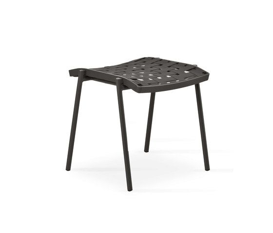 Fischer Möbel,Stools,furniture,outdoor furniture,outdoor table,stool,table