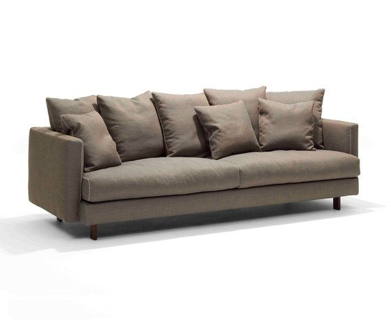 Linteloo,Sofas,beige,brown,couch,furniture,room,sofa bed,studio couch