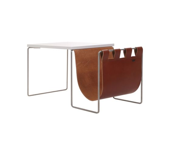 KFF,Coffee & Side Tables,brown,chair,desk,furniture,leather,product,table