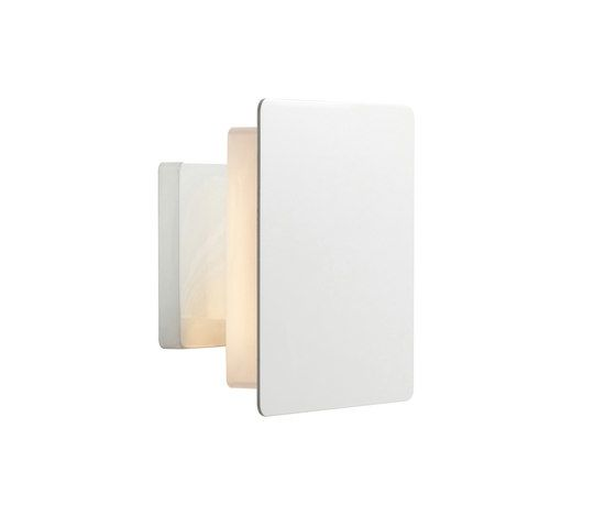Fabbian,Wall Lights,lamp,light fixture,lighting,sconce,wall