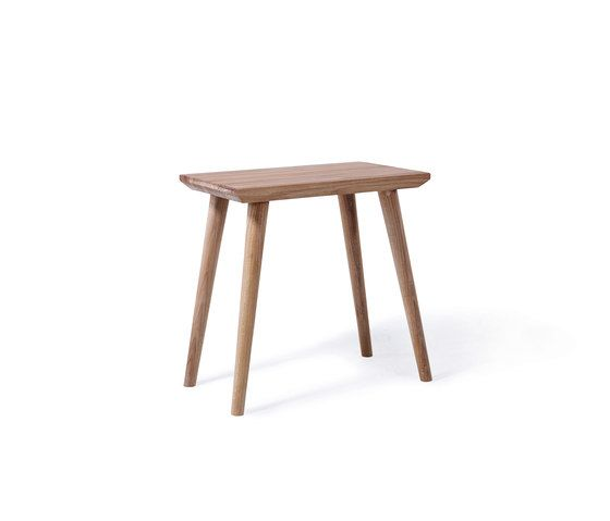 https://res.cloudinary.com/clippings/image/upload/t_big/dpr_auto,f_auto,w_auto/v2/product_bases/no1-table-by-hookl-und-stool-hookl-und-stool-aleksandar-ugresic-clippings-1869382.jpg