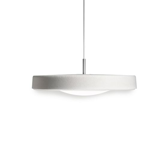 Valoa by Aurora,Pendant Lights,ceiling,ceiling fixture,lamp,light fixture,lighting