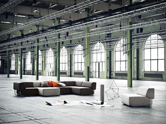 Softline A/S,Sofas,architecture,building,ceiling,floor,furniture,interior design,living room,lobby,room,wall