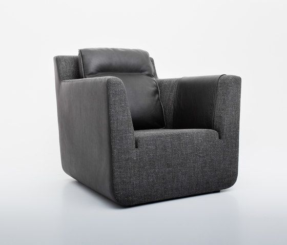 Comforty,Armchairs,chair,club chair,furniture,recliner
