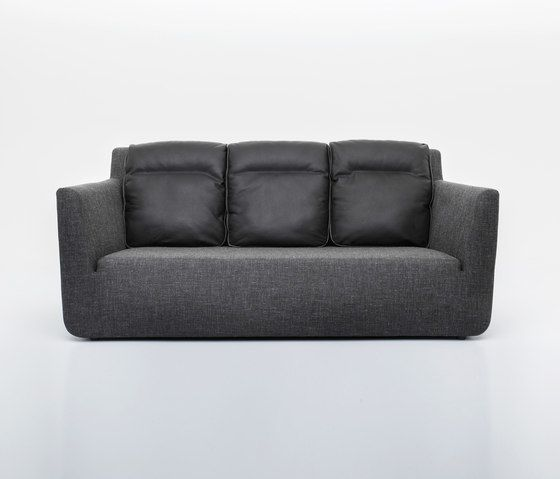 Comforty,Sofas,couch,furniture,sofa bed,studio couch