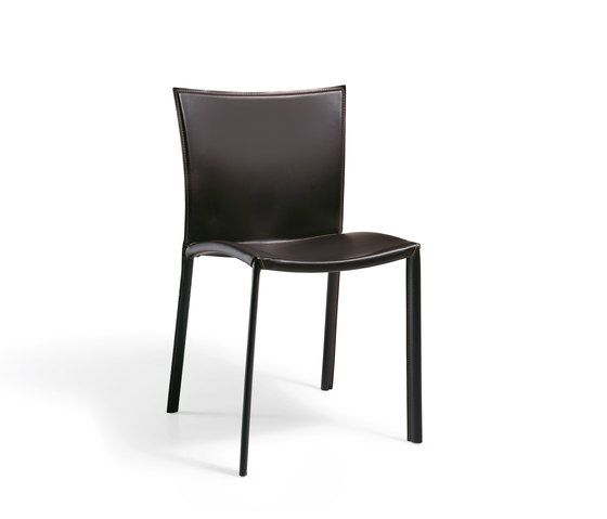 Draenert,Dining Chairs,chair,furniture,table