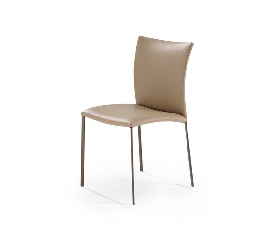 Draenert,Dining Chairs,beige,chair,furniture
