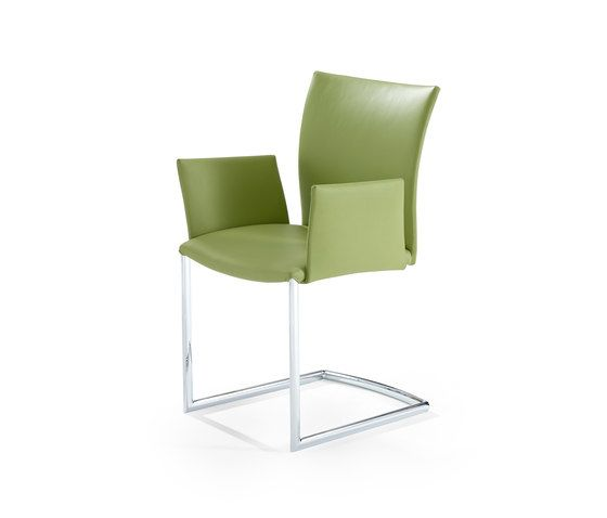 Draenert,Dining Chairs,chair,furniture,green