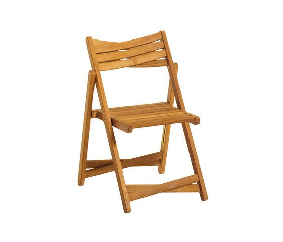Atelier Pfister,Dining Chairs,chair,folding chair,furniture