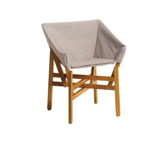 Atelier Pfister,Dining Chairs,beige,chair,furniture