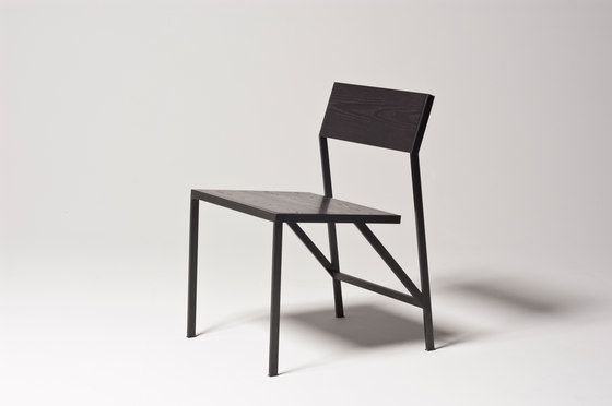 Farrah Sit,Dining Chairs,chair,design,furniture,table