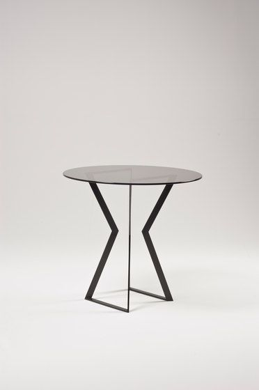 Farrah Sit,Dining Tables,coffee table,end table,furniture,material property,outdoor table,table