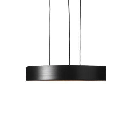 Anta Leuchten,Pendant Lights,ceiling,ceiling fixture,light fixture,lighting