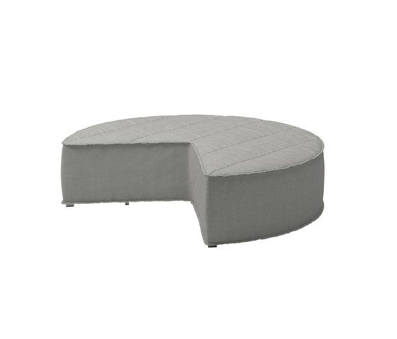 https://res.cloudinary.com/clippings/image/upload/t_big/dpr_auto,f_auto,w_auto/v2/product_bases/nomad-quadrant-ottoman-by-gloster-furniture-gloster-furniture-mark-gabbertas-clippings-4325112.jpg