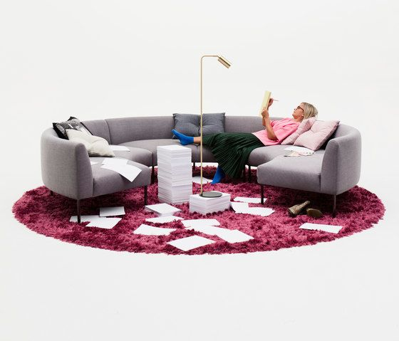https://res.cloudinary.com/clippings/image/upload/t_big/dpr_auto,f_auto,w_auto/v2/product_bases/nooa-sofa-round-by-martela-oyj-martela-oyj-antti-kotilainen-clippings-5341722.jpg