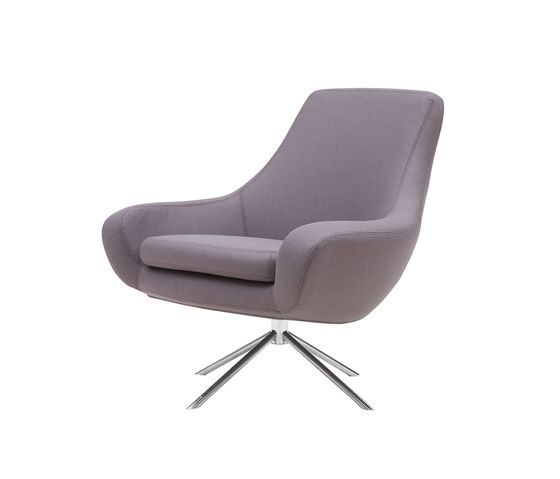 Brilliant Noomi By Softline A S Lounge Chairs By Softline A S Spiritservingveterans Wood Chair Design Ideas Spiritservingveteransorg