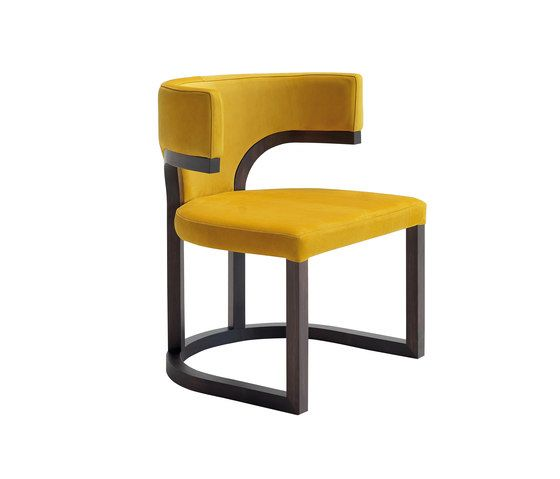 MOBILFRESNO-ALTERNATIVE,Office Chairs,chair,furniture,material property,yellow
