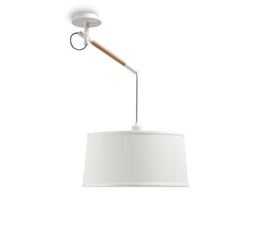MANTRA,Pendant Lights,ceiling,ceiling fixture,lamp,light,light fixture,lighting,white