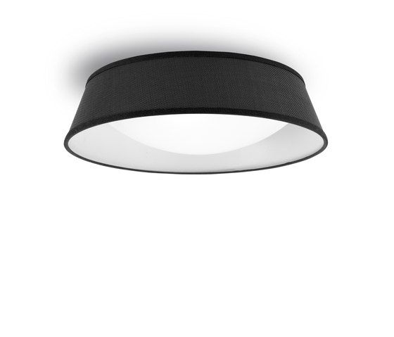 MANTRA,Ceiling Lights,ceiling,light,light fixture,lighting