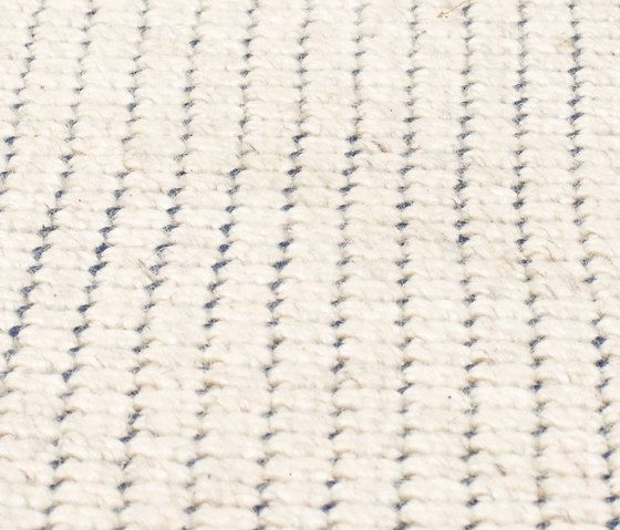 kymo,Rugs,pattern,rope,textile,thread,white,wool,woven fabric