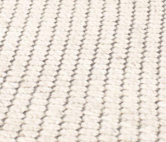 kymo,Rugs,beige,pattern,textile,wool,woven fabric